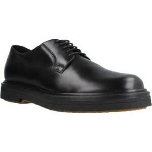 Nette schoenen Geox U BRODERIK