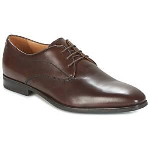 Nette schoenen Geox U NEW LIFE