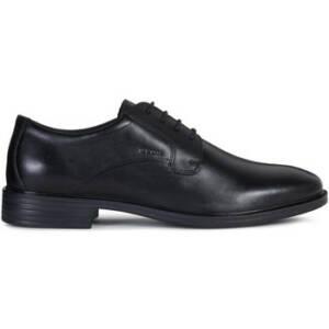 Nette schoenen Geox U024WA 00043