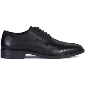 Nette schoenen Geox U024WB 00043