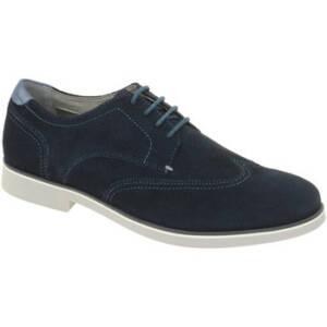 Nette schoenen Geox U620TA 00022