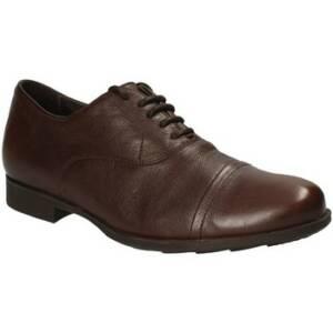 Nette schoenen Geox U641XB 00085