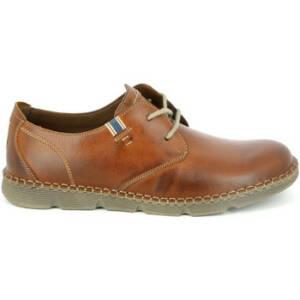 Nette schoenen Grunland SC4525