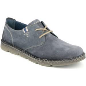 Nette schoenen Grunland SC4527