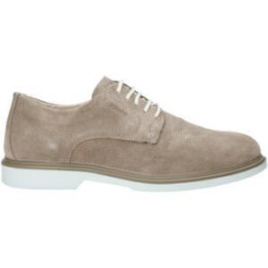 Nette schoenen IgI CO 3105733
