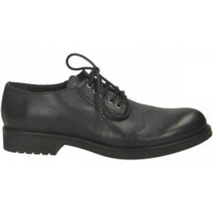 Nette schoenen J.p. David PAPUA