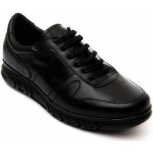 Nette schoenen Keelan 68329