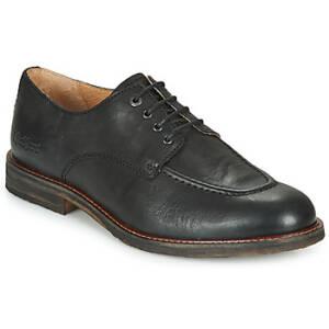 Nette schoenen Kickers ALPHABI