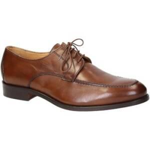 Nette schoenen Leonardo Shoes 05559/FORMA 40 NAIROBI CUOIO