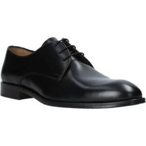Nette schoenen Marco Ferretti 113049MF