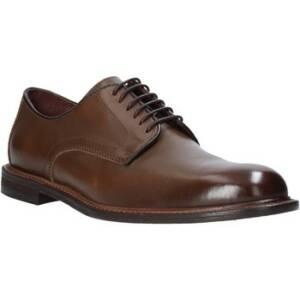 Nette schoenen Marco Ferretti 810002MF