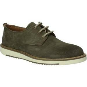 Nette schoenen Maritan G 111935
