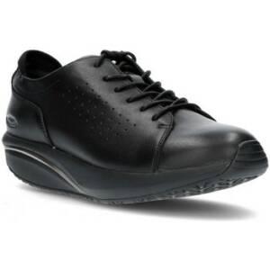 Nette schoenen Mbt Comfortabele herenschoenen JION M