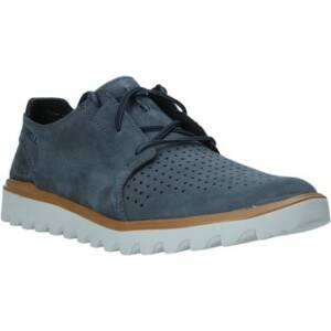 Nette schoenen Merrell J93933