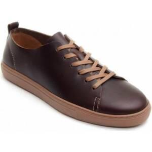 Nette schoenen Montevita 68470