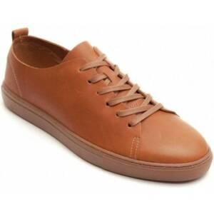Nette schoenen Montevita 68472