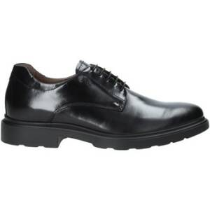 Nette schoenen Nero Giardini A901141U