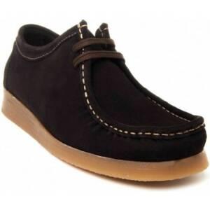 Nette schoenen Purapiel 67239