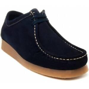 Nette schoenen Purapiel 67240