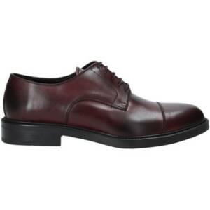 Nette schoenen Rogers 1001_4