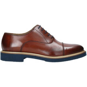 Nette schoenen Rogers 1002_3