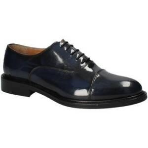 Nette schoenen Rogers 1006_1