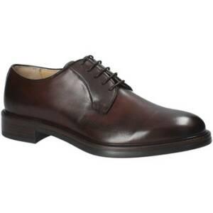 Nette schoenen Rogers 1010_1