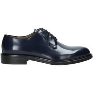 Nette schoenen Rogers 1019_3