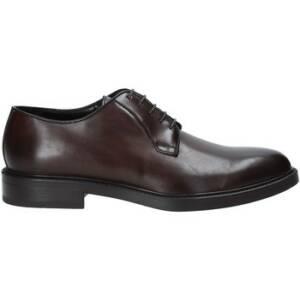 Nette schoenen Rogers 1019_4
