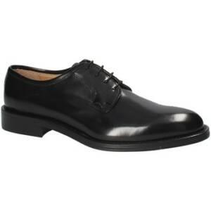 Nette schoenen Rogers 1023_1