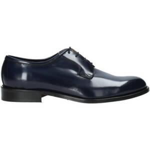 Nette schoenen Rogers 1031_3