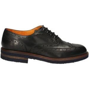 Nette schoenen Rogers 353-69
