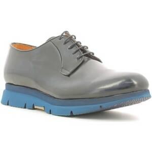 Nette schoenen Rogers 3860-6
