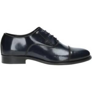 Nette schoenen Rogers 618N