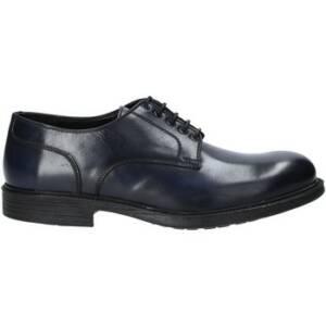 Nette schoenen Rogers 6500_4