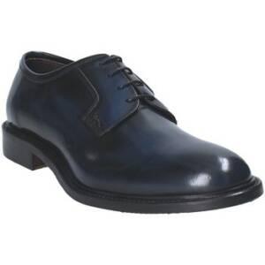 Nette schoenen Rogers 750_2