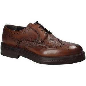 Nette schoenen Rogers 751_2