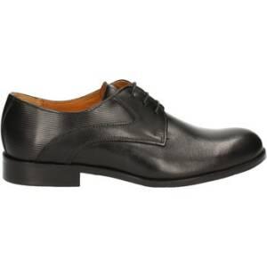 Nette schoenen Rogers 9949A