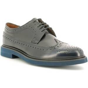 Nette schoenen Soldini 13208-F