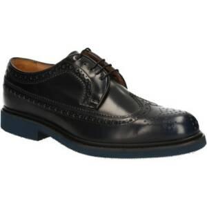 Nette schoenen Soldini 20098 D V02