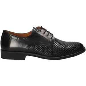 Nette schoenen Stonefly 110766