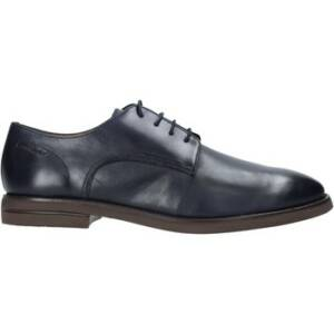 Nette schoenen Stonefly 213734