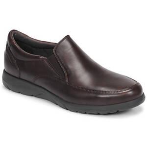 Nette schoenen Stonefly SPACE MAN 5