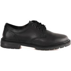 Nette schoenen Wrangler WM182452
