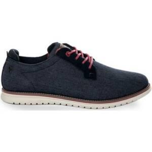 Nette schoenen Yumas BUDAPEST MARINO