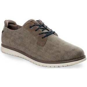 Nette schoenen Yumas BUDAPEST TAUPE