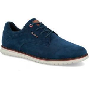 Nette schoenen Yumas NANTES MARINO