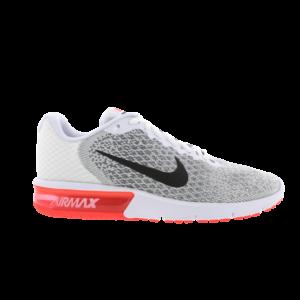 Nike Air Max Sequent 2 - Heren Schoenen