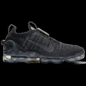 Nike Air Vapormax 2020 Flyknit - Heren Schoenen