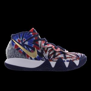 Nike Kybrid 2 - Heren Schoenen